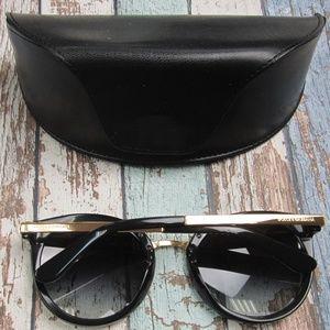 b82dd0b8af6 Dolce   Gabbana Accessories - Dolce   Gabbana DG 4268 501 8G Sunglasses  OLG549